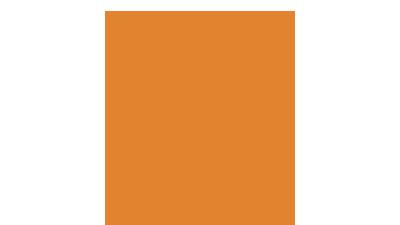GM Creació objectes i moble